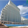 Condominio Emerald Residential Tower & Spa
