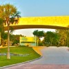 Cancun Country Club, Residencial & Golf