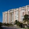 Lahia Residences, Condominio frente al Mar Caribe