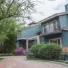 Residencia en Las Estancias Monterrey, NL