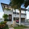 Casa en Puerto Cancun frente de Canal