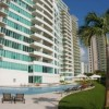 Condominio Isola Puerto Cancun