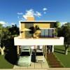 Casa en Venta en Aqua Residencial