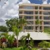 Taina Residencial en Cumbres Cancún